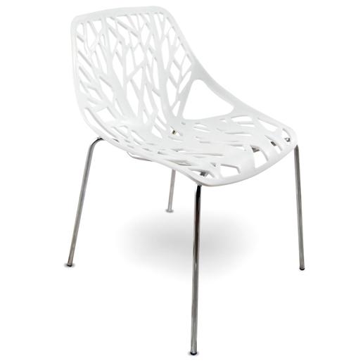stuhl designstuhl esszimmer stapel st hle kunststoffstuhl sitzgruppe sessel sel ebay. Black Bedroom Furniture Sets. Home Design Ideas