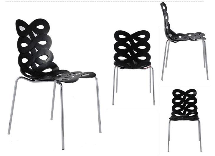 Design klassiker stuhl esszimmerstuhl st hle sitzgruppe for Esszimmerstuhl design klassiker