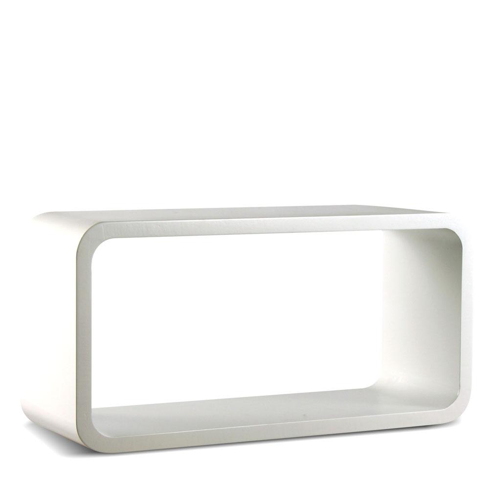 yarialcom cd regal wei roller interessante ideen f r. Black Bedroom Furniture Sets. Home Design Ideas